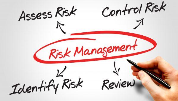 Safe Operating Procedures / Risk Assessments
